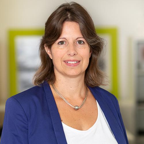 Angela Schüpbach